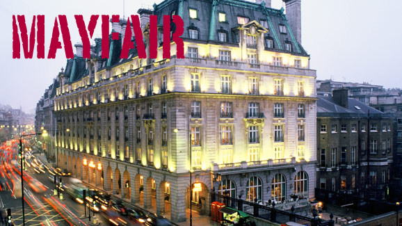 1371214749_The-Ritz-Hotel