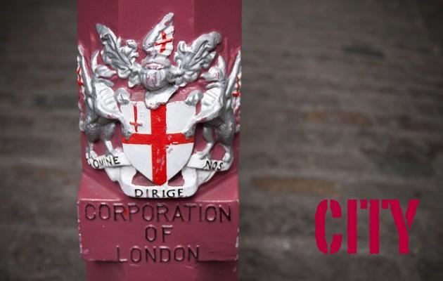 cityoflondoncorp-630x400